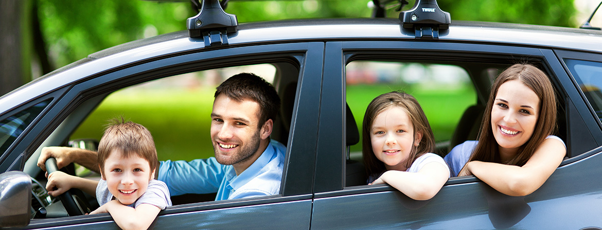 Pennsylvania auto with auto insurance coverage